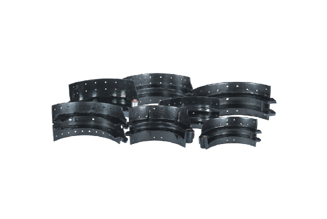 Huajing axle assembly